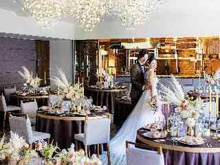 a152144aea380 東京都の少人数の結婚式特集