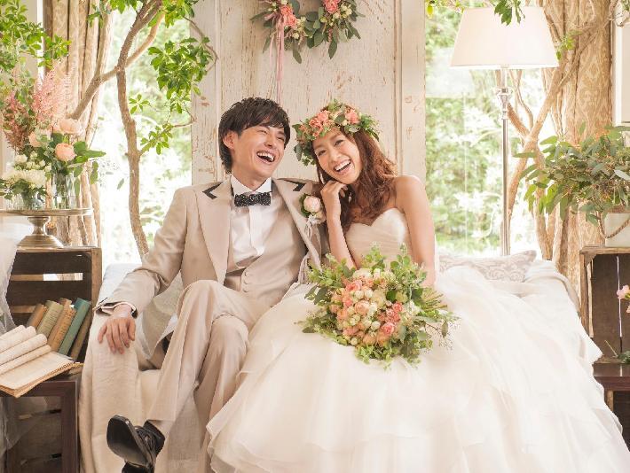 新横浜 グレイス ホテル 結婚 式
